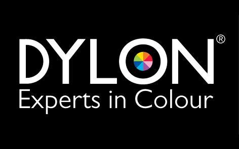 Logo dylon