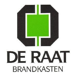 Logo dario