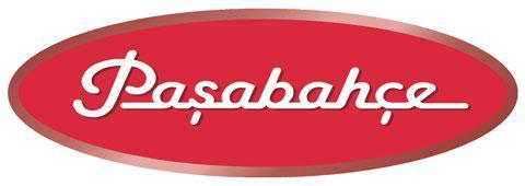 Logo pasabahce